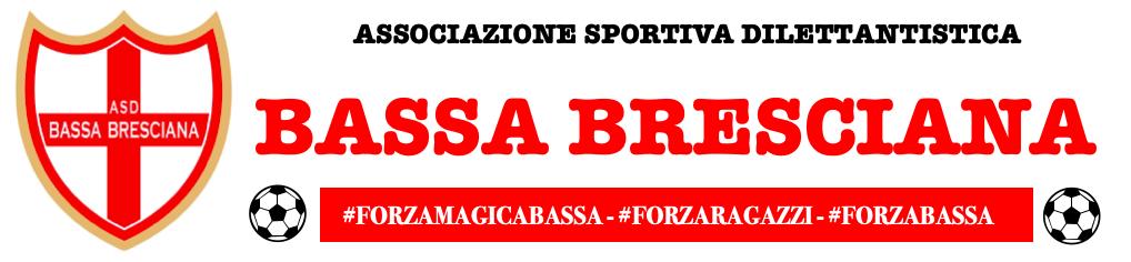 ASD Bassa Bresciana